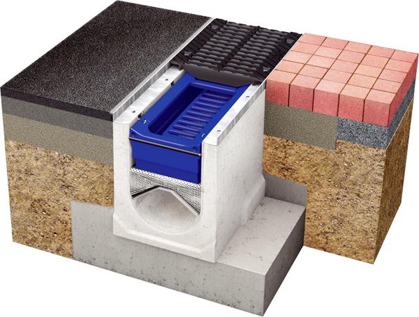 ESEP-hoogwaardig-betonnen-draingoten