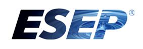 Logo ESEP