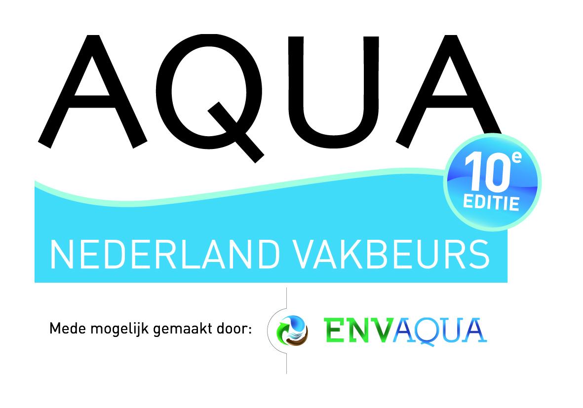 Logo Aqua 2015