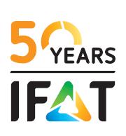 IFAT 50