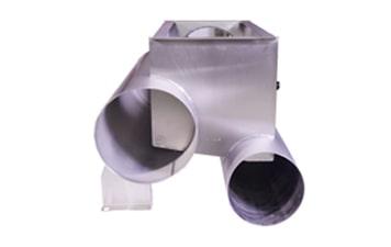 HYDRAPRO® FT Filter2-min