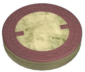 deksels-gietijzer-beton-rond-2-min